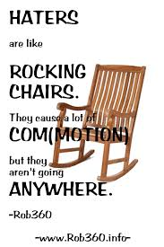 Quotes About Rocking Chairs (53 Quotes) Hogwartsvibes Hash Tags Deskgram Harry Potter Marauders Map Patchwork Blanket Minky Maruaders Baby Toddler Alan Rickman Never Said Rocking Chair Quote Harrypotterobsession Instagram Photos And Videos House Sampler Doodles Always By Detectiverj On Deviantart Lego 2019 Advent Calendar 75964 Walmartcom Undesirableno1 Photosedupl Snape Classic Quote Poster Minimalist Home Decor College Dorm Room Decorations Wall Art Chalk Painted White I Made This Rocking Chair For My Friend