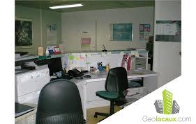 le bureau bourges le bureau bourges au bureau restaurant 6 rue des beaux arts 18000