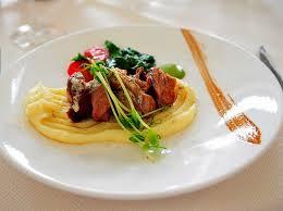 cours de cuisine evreux plaisir de recevoir