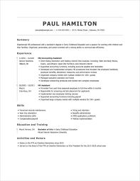15+ Best Online Resume Builders—Reviews & Features Resume Fresh Graduate Chemical Eeering Save Example Pre 15 Student Cv Templates To Download Now Free For 20 Account Manager Sample Writing Tips Genius Vcareersone On Twitter Vcareers Best Free Online Resume Novoresume Review Try The Builder For Scholarship Examples Template With Objective Experienced It Project Monstercom 12 Web Designer Samples Pdf 21 Top Builders 2018 Premium 10 Real Marketing That Got People Hired At Website Lovely