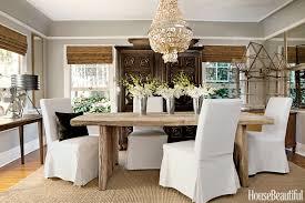 15 Dining Room Lighting Fixtures