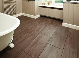 bathroom tile floor bathroom awesome bathroom flooring options