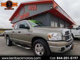 100 Craigslist Abilene Tx Cars And Trucks Buy Here Pay Here For Sale TX 79605 Kent Beck Motors