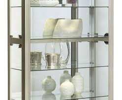 Corner Curio Cabinet Walmart by Delight Images Cabinet For Clothes With Drawer Brilliant Cabinet