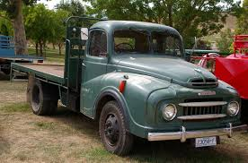 Pickup Truckss: Old Pickup Trucks For Sale Australia