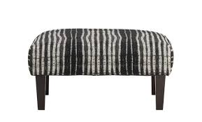 Broyhill Laramie Microfiber Sofa In Distressed Brown by Modern Living Room Furniture And Accessories Schneiderman U0027s