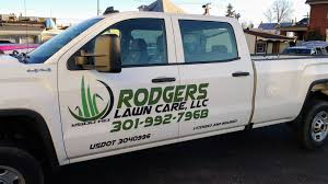 Rodgers Lawn Care - Landscaping Truck Decals Hagerstown Archives - Those Green Trucks Engledow Group Download Landscape Truck Channel 50 Unique Landscaping For Sale Craigslist Pics Photos Head To Toe Services Trucks And Equipment Newest Irrigation Lighting Build Phoenix Side Dump Trailer Is Chaing The Lawn Care Business Pin By Lasting Memories On Pinterest Seasonal Nursery Gorman Enterprises Dejana Maxscaper Alinum Utility