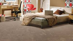 belgotex floors a world of choice specifile