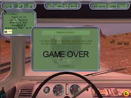 Hard Truck: 18 Wheels Of Steel - GameSpot Truckpol Hard Truck 18 Wheels Of Steel Pictures 2004 Pc Review And Full Download Old Extreme Trucker 2 Pcmac Spiele Keys Legal 3d Wheels Truck Driver Android Apps On Google Play Of Gameplay First Job Hd Youtube American Long Haul Latest Version 2018 Free 1 Pierwsze Zlecenie Youtube News About Convoy Created By Scs Game Over King The Road Windows Game Mod Db Across America Wingamestorecom