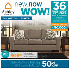 Ashley Furniture Coupon : Nike Offer Ashley Fniture Coupon Code 50 Off Saledocx Docdroid Review Promo Code Ideas House Generation Fniture Nike Offer Codes Cz Jewelry Casual Ding Sets Home Chairs Sale Coupon Up To 40 Off Sitewide Free Deal Alert Cyber Monday Stackable Codes Homestore Flyer Clearance Dyson Vacuum The Classy Home New Balance My 2018 Save More Discount For Any Purchases 25 Kc Store Fixtures