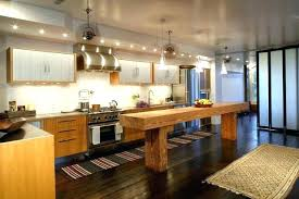 kitchen ceiling extractor fan kitchen ceiling fans with bright