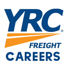 100 Yellow Trucking Jobs YRC Freight Careers Home Facebook