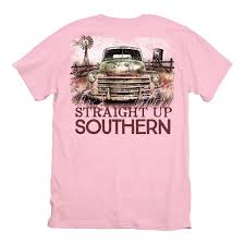 Straight Up Southern Forward Truck - Pink T-Shirt Columbia Chevrolet Dealer Love Herndon In Lexington New Used Near Sc Superior Motors Orangeburg A Charleston Buick Covers Truck Bed Sc 94 Hudson Brothers Total Accessory Center Accsories Enterprise Car Sales Certified Cars For Sale Dealership Running Boards Brush Guards Mud Flaps Luverne Jones Sumter Serving Dalzell And Jim Cadillac