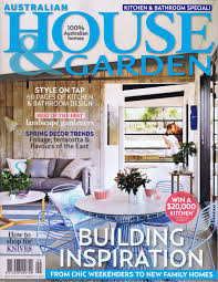 Australian House And Garden September 2013 | Interior Design ... Home Garden Designs Beautiful Gardens Ideas Trends Fitzroy House Australian July 2014 Techne 2015 Design Software Australia Outdoor Decoration For Living Featured In April Landscape Architecture Bay Window Bench Outstanding How To Parks National In Alaide South Sa Tourism Stunningly Reinvented Features Towering Indoor 56 Best Entrances And Hallways Images On Pinterest Entrance Home Grown An Vegetable Youtube Afg Mortgage Index June Quarter 2016 Finance