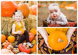 Pumpkin Patch College Station 2014 by Fall Family Sessions 2015 Family Photographer In Bryan College