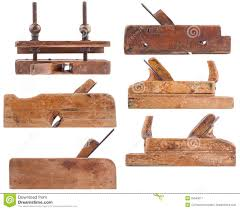 book of woodworking tools images in uk by emily egorlin com