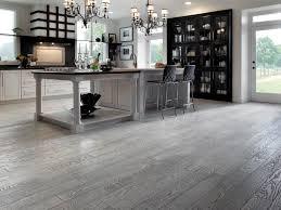 Desitter Flooring Glen Ellyn by Photo Img 2399 Zps68a3e642 Jpg River White Granite Allen U0026 Roth