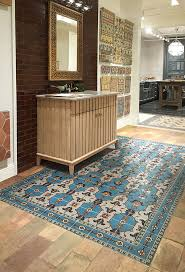 showrooms tile ceramics