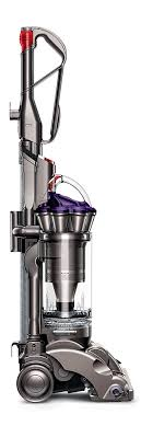 amazon com factory reconditioned dyson dc28 animal upright vacuums