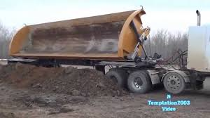 2014 Jet Tri Axle Side Dump - YouTube Side Dump Driver Keith Day Company Incgabilan Ag Services Star Trailers Trailer For Sale Sunnyside Wa Steam Workshop Smithco Tilting Side Dump Trailers Sdt On A Peat Transportation Truck Makes Placing Material Easier City Of Ellensburg Truck Or Tractor Mount Trail King Ssd Steel Pap Machinery Our Trucks 20 Cross Country Salt Lake Ut Vintage Sand Gravel Small Scale Japanese Tin Toy China 100t Tipper Semi Dumper