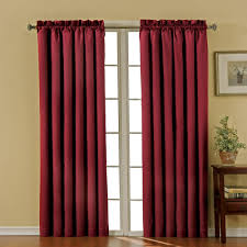 White Sheer Curtains Target by Decorating Decorative Soundproof Curtains Target With Cheap