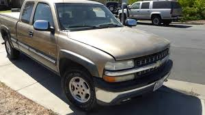 100 Redding Truck And Auto NorCal Online Estate Auctions Northern Ca Chico Auction