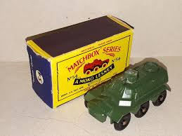 100 Matchbox Car Carrier Truck The Worlds Best Photos Of Lesney Flickr Hive Mind