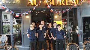 le bureau poitiers au bureau poitiers 13 rue carnot restaurant reviews phone