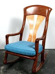 Sam Maloof Furniture For Sale – Cefba.info