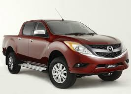 2015 Mazda BT-50 Facelift Coming Next Year - Autoevolution Ram Pickup Wikipedia Truck Of The Year Winners 1979present Motor Trend 2011 Ford F150 Svt Raptor 62l As Ram Rumble Stripes 2009 2010 2012 2014 Dodge Bed Supercrew Pictures Information Specs Contenders The Company F250 Photo Image Gallery Used Isuzu Dmax Pickup Trucks Price 9761 For Sale Best Reviews Consumer Reports Super Duty Dream Cars Trucks Motorcycles