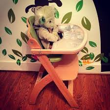Abiie High Chair Assembly by The Abiie Beyond Junior Y High Chair Grows With Your Child From
