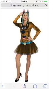 Halloween Mart Las Vegas by 39 Best Halloween Images On Pinterest Halloween Ideas Halloween