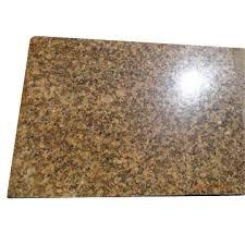 china g603 cheap grey granite polished flamed brushed