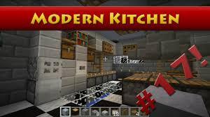 minecraft tutorials minecraft tutorial 17 how to build a