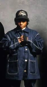 Eazy E Death Bed by 57 Best Eazy E Images On Pinterest Hiphop Rap Music And