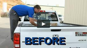 Fastenal Using CargoGlide On Vimeo Dcp 164 Fastenal Freightliner Industrial Tractor Trailer Truck Fastenal Google Vehicle And Boat Wraps Sign On Led Signs Lighting Message Auto Auction Ended On Vin 1c6rr6ft8js177121 2018 Ram 1500 St In Al 20 Inch Tires To 18s 52019 Suburbantahoe Yukon Jessi Spires Territory Manager Iermountain Lift Truck Linkedin Backs Wgtc Partnership With Scholarships West Georgia Blackstang09 2011 Dodge Regular Cab Specs Photos 1949 Gmc For Sale Classiccarscom Cc1161556 File1951 Willys Jeep Pickup 268666338jpg Wikimedia Commons 2019 Isuzu Nrr Ft Box Van Truck For Sale 11268