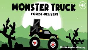 MONSTER TRUCK FOREST DELIVERY - Giochi Flash Online Gratis | Monster ... Monster Truck 4 Games Bridgette R Baker Videos For Kids Youtube Gameplay 10 Cool Katie Ryan Kryan1213 Twitter Eight Ways To Reinvent Your Rally Car Driver Play 3d Car Urban Ashliduerr30147 Fun Corner Thrdown Eau Claire Big Rig Show Nickelodeon Presents Epic Blaze And The Machines Prime Time Full Money Best Nitro Stadium Apk Download Free Arcade Game