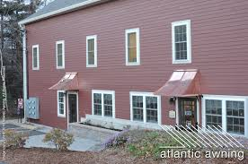 Residential | Copper & Standing Seam | Atlantic Awning Glass Canopy Over Front Door Image Collections Doors Design Ideas Copper Window Awnings A Awning On The Side Of Building Stock Photo Whlmagazine Collections Best Friend Arched Flat Seam Door Awning Raleighroofingcom Architectural Articles With Canvas Tag Amusing Awnings Metal Direct Innovation 127 Images Pinterest Standing Seam Atlantic Gallery Summit Inc Porch