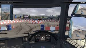 Scania Truck Driving Simulator: The Game Screenshots For Windows ...