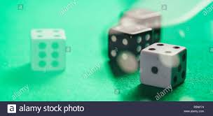 Jeu Casino, Concept. White Et Black Dice Sur Feutre Vert ... Assignment Writing Services Equine Canada Remove Resume I Am In A Dice Pit Cuphead Dice Resume Search Cute Online For Your Sourcing Using Boolean Youtube Thirdparty Sver Has Been Leaking Personal Rsum Pdf Form Templates As Well Finder New Sample Zillionrumes Review Best Recruiting Service Petion Letter 2019 Template For Signatures Job Best Jobsearch Free