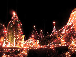Christmas Tree Lane Fresno Ca by Christmas Christmas Tree Lane Fresno Cachristmas Walking Hours