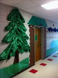 Cubicle Holiday Decorating Themes by Lovely Cubicle Christmas Decorating Themes Collection Ideas For