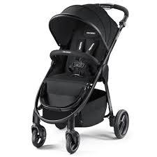 siege b b recaro siège auto bébé groupe 0 1 zero 1 r129 i size recaro aluminium grey