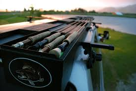Big Sky Rod Box Fly Rod Carrier BSRB 9.jpg | Fly Fishing Products ... Diy Pvc Rod Rack For Trucks Youtube Fishing Holders A Truck Best Resource Are Announces Pods Available Now Custom Bed Holder The Hull Truth Boating And Nissan Frontier Forum View Single Post Coolerfishing Bed Fishing Rod Transport Rack Holder 40 Stowaway In Action Hunting Hitch Pinterest Fish Surf Pole Bedding Bedroom Pickup Topper Utility Welding Amazoncom G2 Buddy 6rod Sports Outdoors