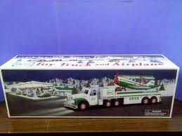 2002 Hess Toy Truck And Airplane (w/ Original Box) | #1738612091 Hess Truck Toy Truck And Airplane 2002 2999 Pclick Hess Cvetteforum Chevrolet Corvette Forum Discussion Buy Sport Utility Vehicle Motorcycles Wairplane 2 2007 Monster W Ebay Giveaway Momtrends Empty Boxes Store Jackies Original Box 1738612091 Childhoodreamer 2017 Dump With Loader Trucks By The Year Guide Video Review Of 1986 Fire Bank New In Box Motorized Battery Head 4500
