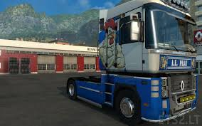 Renault Magnum AE Prat Skin | ETS 2 Mods Renault Ae Magnum 1990 Ets2 131x Truck Mod Mod Truck Headache Racks By Magnum On Site Repair Inc Concept Truck The Of The Future Renaults Image Ets2 Renault Magnumpng Simulator Wiki Fandom History Bigtruck Magazine 480 Dxi 6 X 2 Tractor Unit Wikipedia 48019 Retarder Id 778303 Brc Autocentras Race Skin 130 Euro Mods Stock Photos Images Alamy Integral For