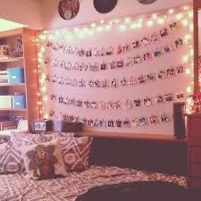 Best 25 Dorm Picture Collages Ideas On Pinterest