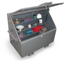 Equipto Modular Drawer Cabinets by Portable Construction Storage Cabinet Heavy Duty Work Site Job