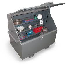 Lockable Medicine Cabinet Bunnings by Strong Hold See Thru Door Industrial Metal Storage Cabinet Metal