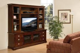 Modern Valances For Living Room by Modern Valances For Living Room Large Size Of Living And Swags